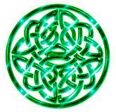 Nodo celtico quadruplo