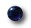 pillola blu